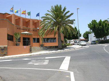 fuerteventura bilder orte tuineje 05