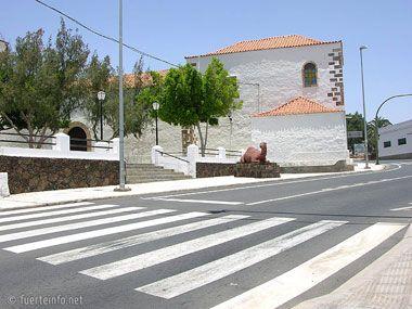 fuerteventura bilder orte tuineje 06