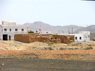 fuerteventura bilder orte tuineje 07