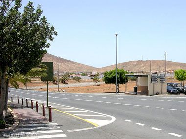 fuerteventura bilder orte tuineje 08