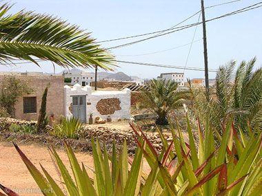 fuerteventura bilder orte tuineje 11