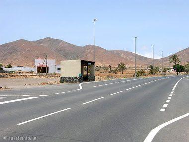 fuerteventura bilder orte tuineje 14