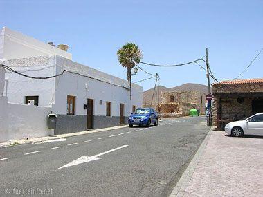 fuerteventura bilder orte tuineje 15