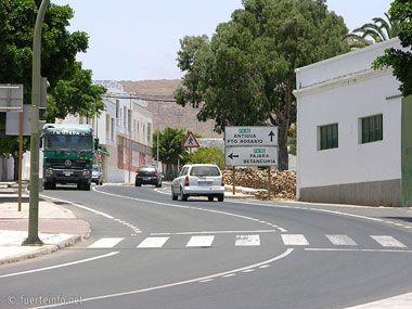 fuerteventura bilder orte tuineje 17