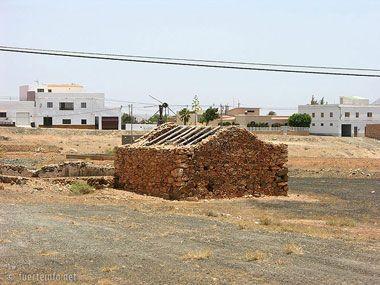 fuerteventura bilder orte tuineje 19
