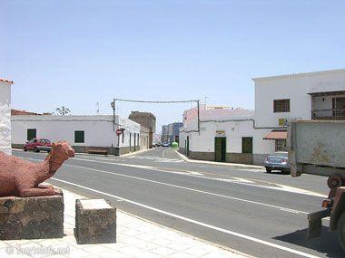 fuerteventura bilder orte tuineje 21