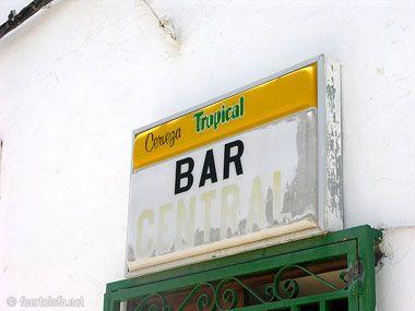 fuerteventura bilder orte tuineje 22