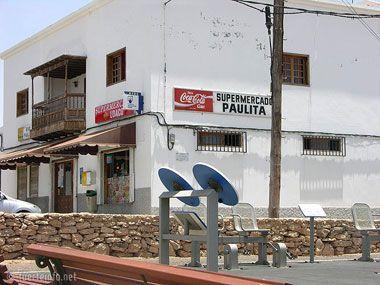 fuerteventura bilder orte tuineje 23