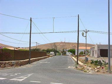 fuerteventura bilder orte tuineje 25