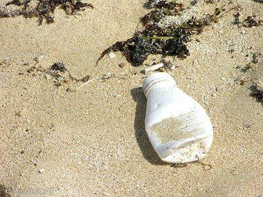 fuerteventura bilder straende playas de corralejo 17