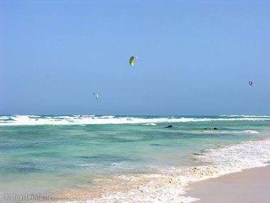 fuerteventura bilder straende playas de corralejo 18