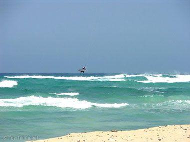 fuerteventura bilder straende playas de corralejo 19