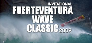 Fuerte Wave Classic 2009 ©7th Wave Center/P. Bracar