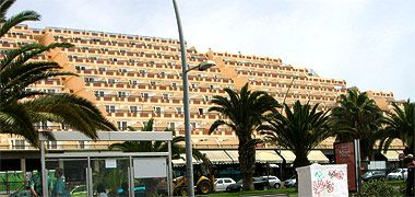 Appartments Fuerteventura