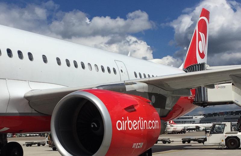 airberlin neue checkin schlusszeiten