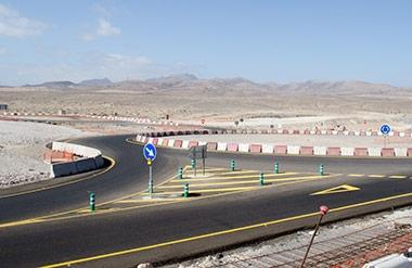 fuerteventura keine kunst im kreisverkehr mehr