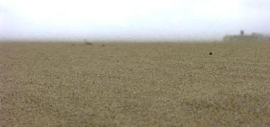 fuerteventura fuerte blog sand