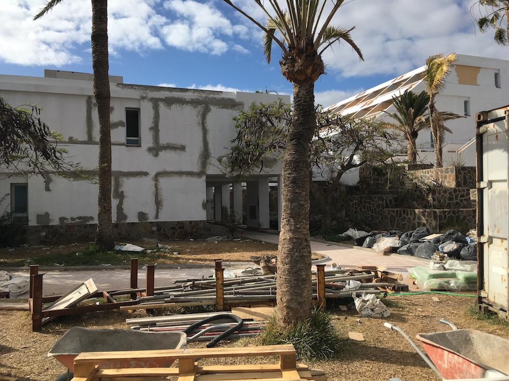 sbh jandia mai 2018 renovierungen bild 6
