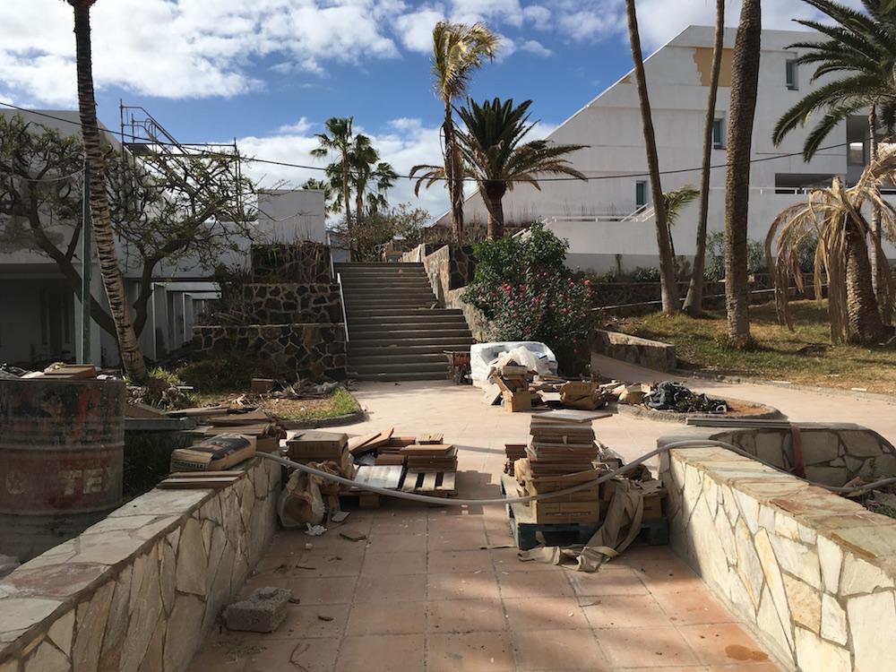 sbh jandia mai 2018 renovierungen bild 5