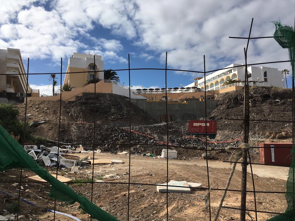 sbh jandia mai 2018 renovierungen bild 3