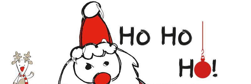 frohe weihnachten fuerteventura